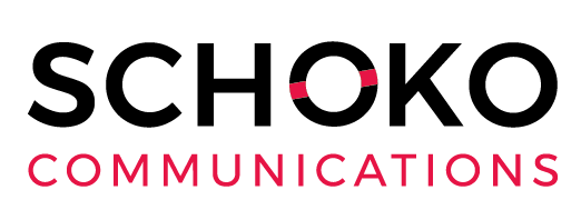 SCHOKO communications